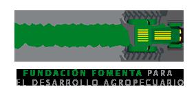 Fundación Fomenta